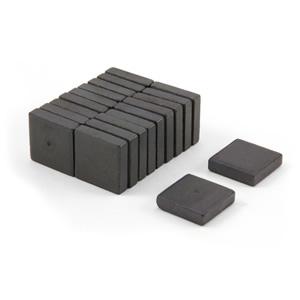 ferrite-magnets-block