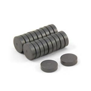 ferrite-magnets-disc