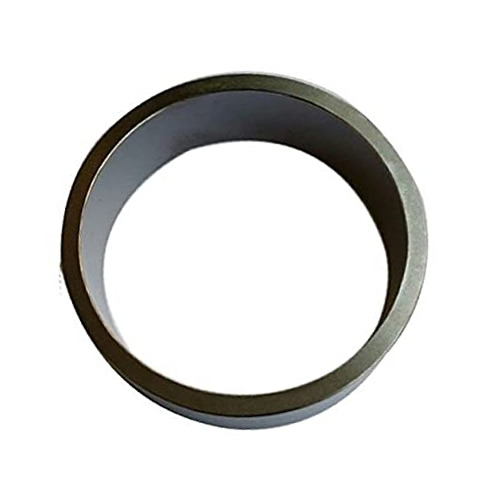 NdFeB Radiation Oriented Annular Magnet