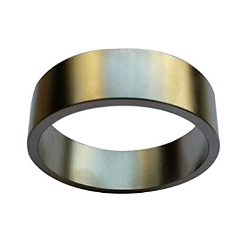 Uni Pole Diametrically Sintered NdFeB Annular Magnet