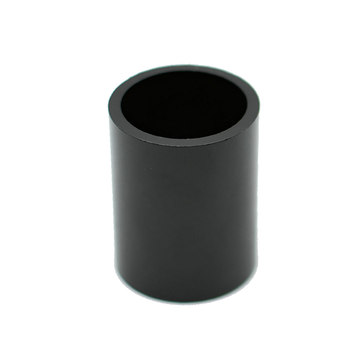 10-Poles Bonded NdFeB Diametrically Ring Magnet