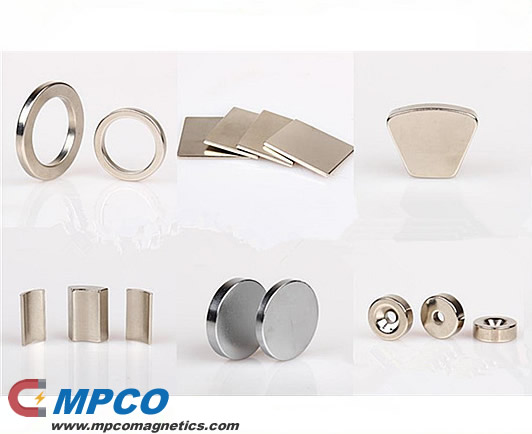 MPCO Customer Send Magnet Inquiries