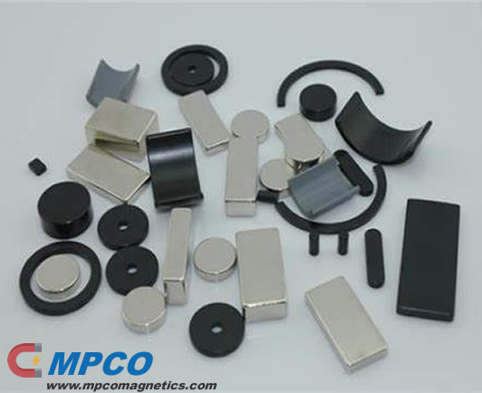 MPCO Get Magnet Quotes from Customers