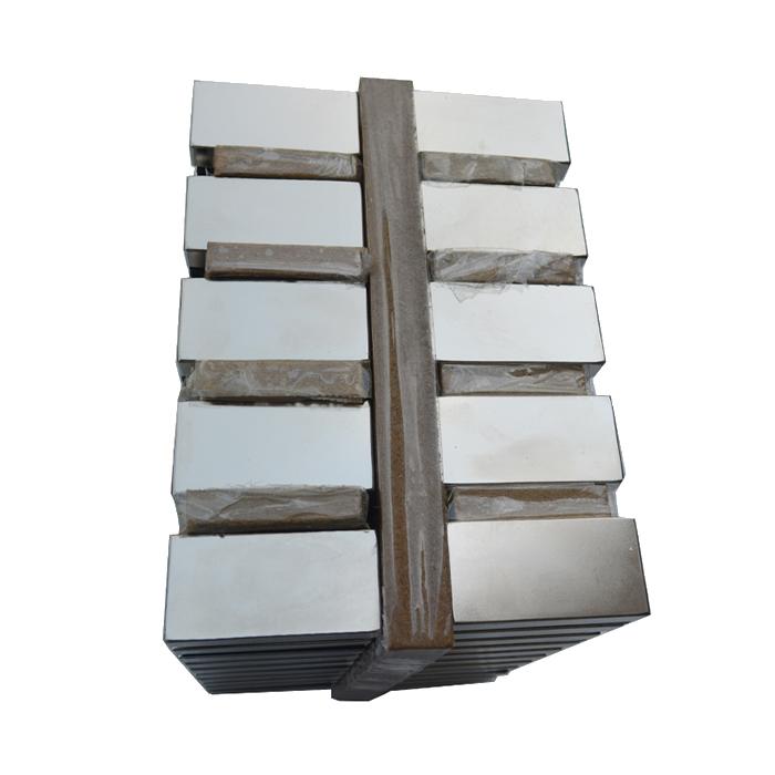 N52 Block OEM Replacement Neodymium Magnets