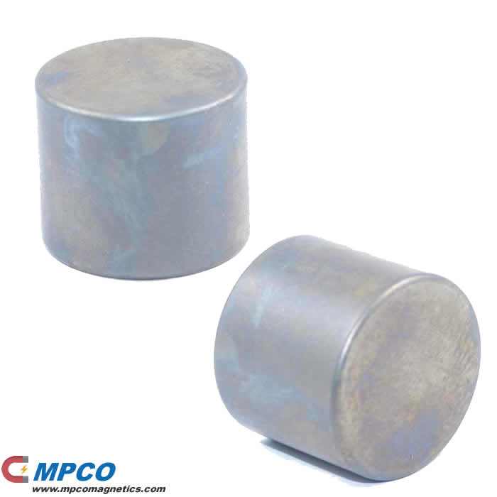 Superior Cylindrical Magnets Made in China