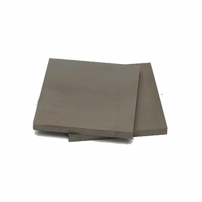 Neodymium Iron Boron Plate Magnets N38