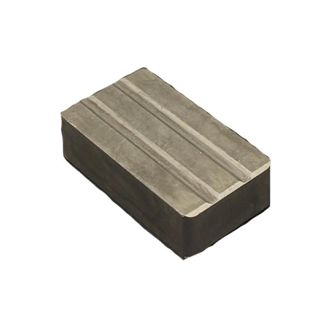 Sintered NdFeB Block Phosphated Coated Magnet N48