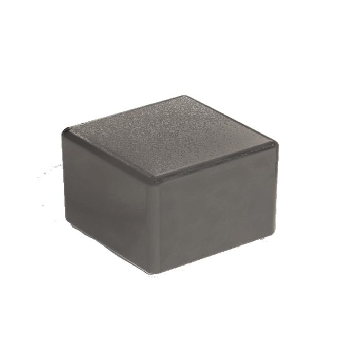 Sintered Neodymium Phosphate Coating Magnet Block N30RH