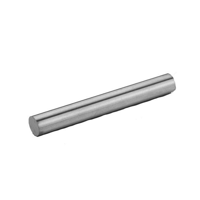 Alnico 2 5 Cylinder Bar Magnet