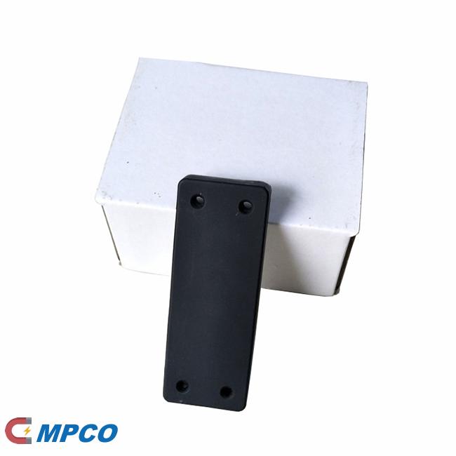 Amazon Wholesale Rubber Coated Gun Mount Magnet - Magnets ...