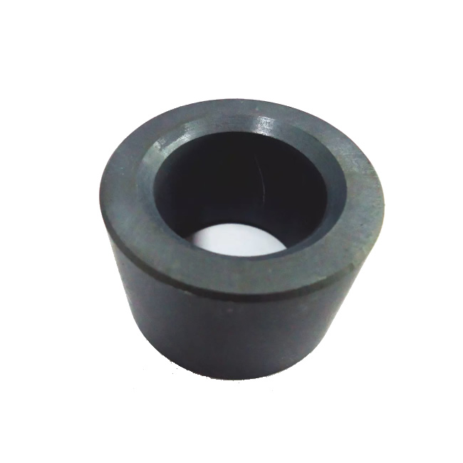Anisotropic Multipolar Ferrite Permanent Magnetic Ring D50d30h20