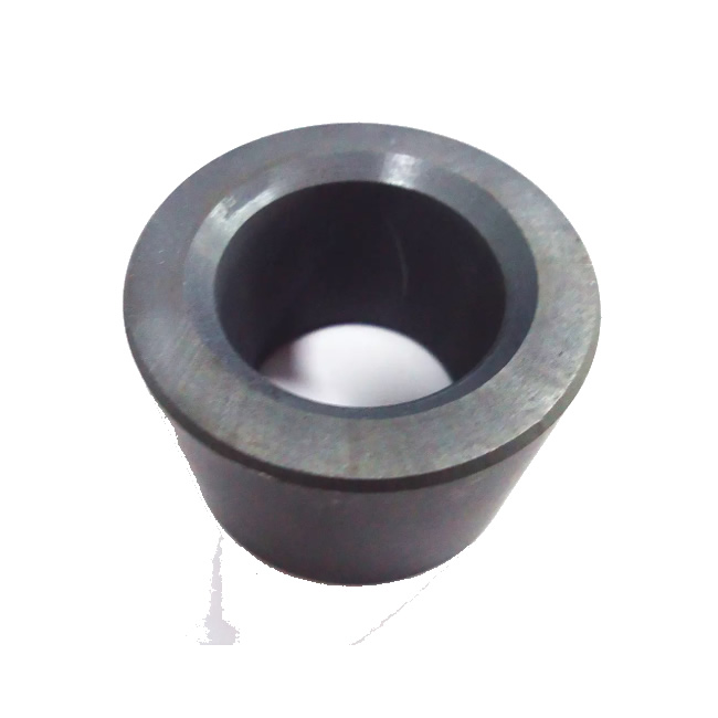 Anisotropic Permenet Ferrite Ring Motor Magnet Y33 OD50*ID30*H30mm