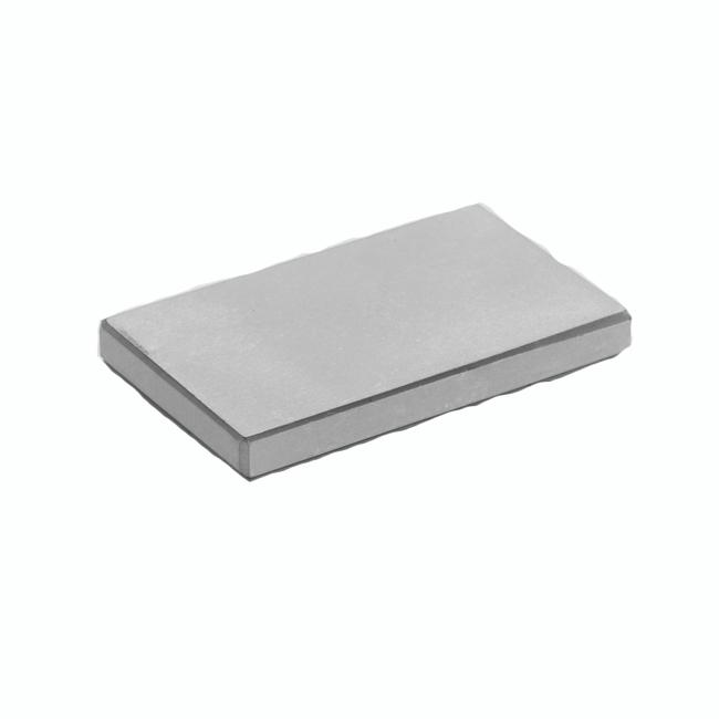 Custom Plate Block SmCo Magnet