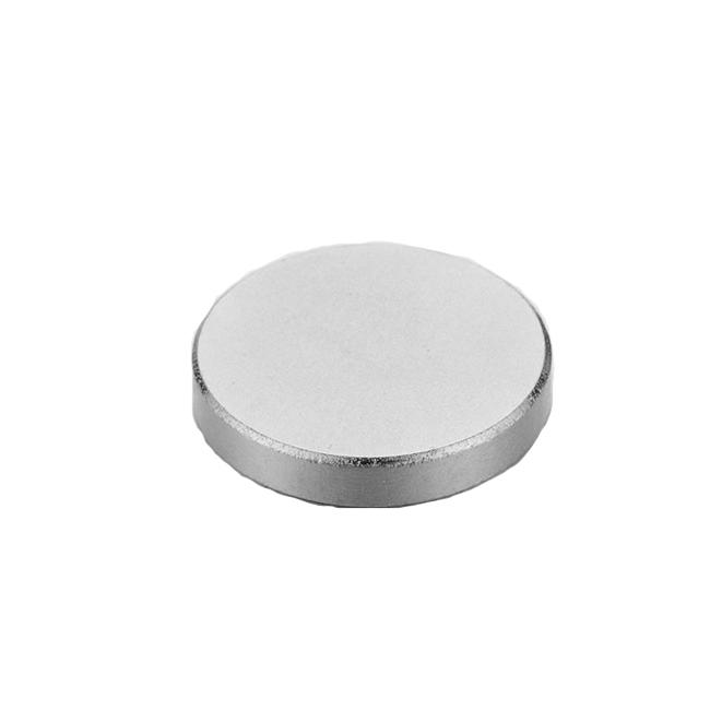 Custom Samarium Cobalt Disc Round Permanent Magnet