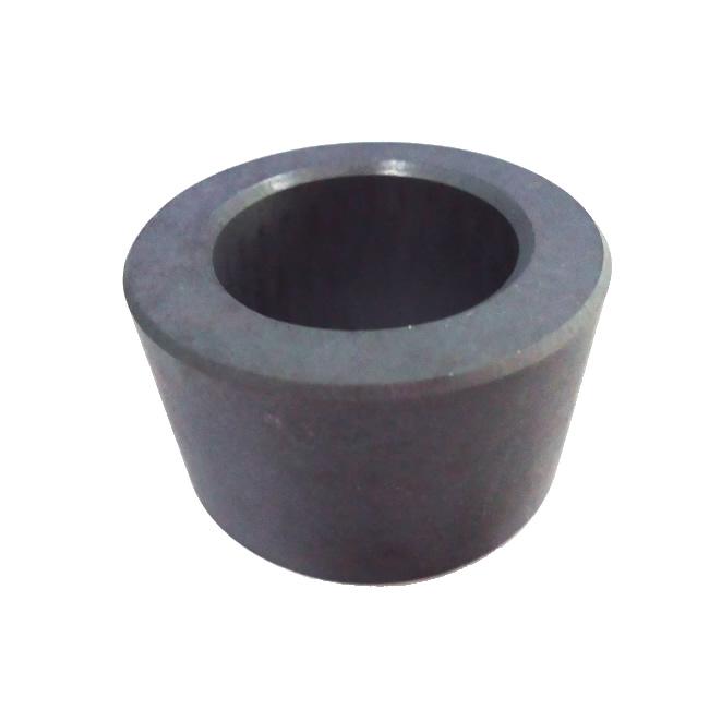 External Radial Multipole Ring Stepper Motor Anisotropic Ferrite Magnet