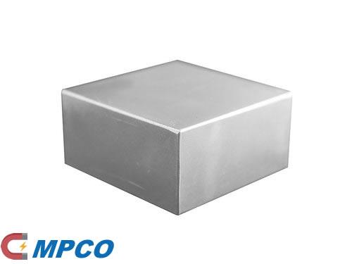 Inquire N38UH Neodymium Block Magnets for Electric Motor