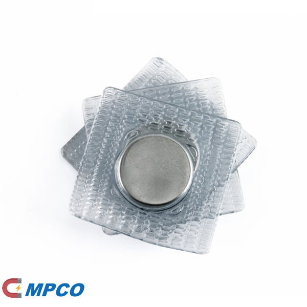 one-side neodymium permanent magnets assembly