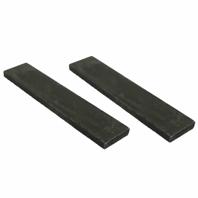 Ceramic C8 Permanent Bar Magnets for Humbucker and P90 Pickup