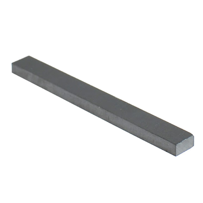 Humbucker Sintered Ferrite Ceramic 8 Bar Magnet