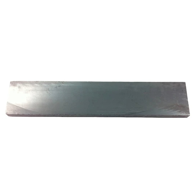 Sintered Hard Ferrite Ceramic Bar Humbucker Magnet