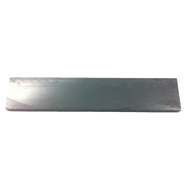 Sintered Hard Ferrite Ceramic Bar Humbucker Magnet