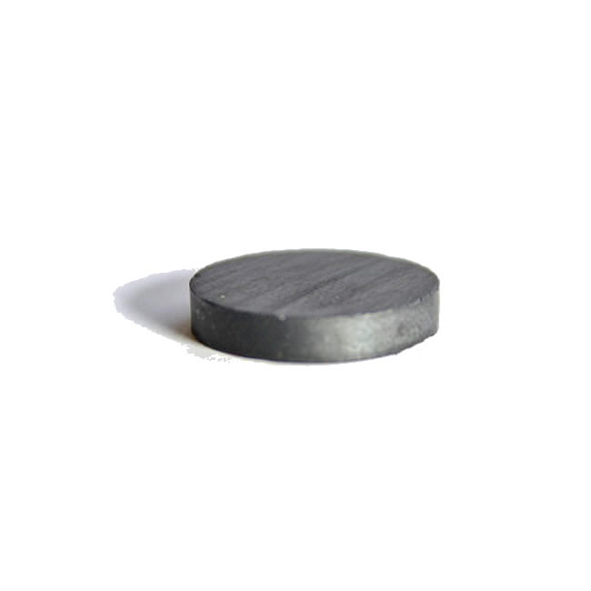 Affordable Magnet Ceramic Disc C5 Dia16mmX3mm