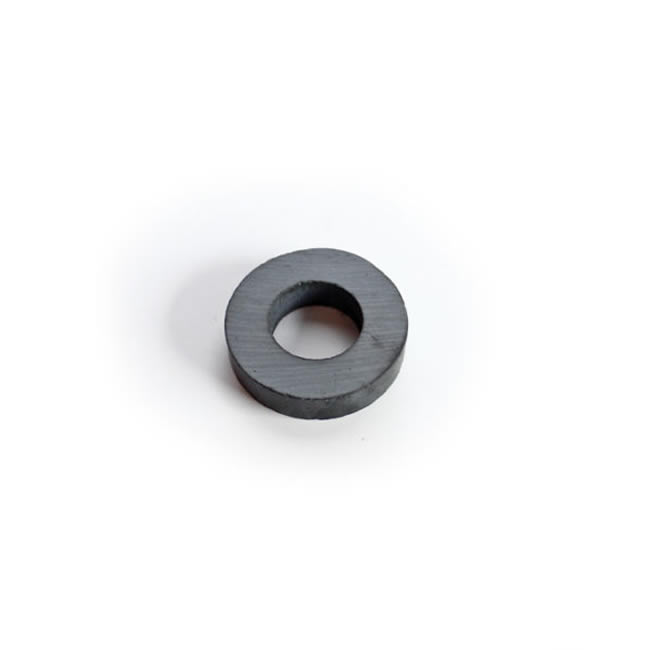 Cheap Ferrite Magnet Ceramic Ring C8