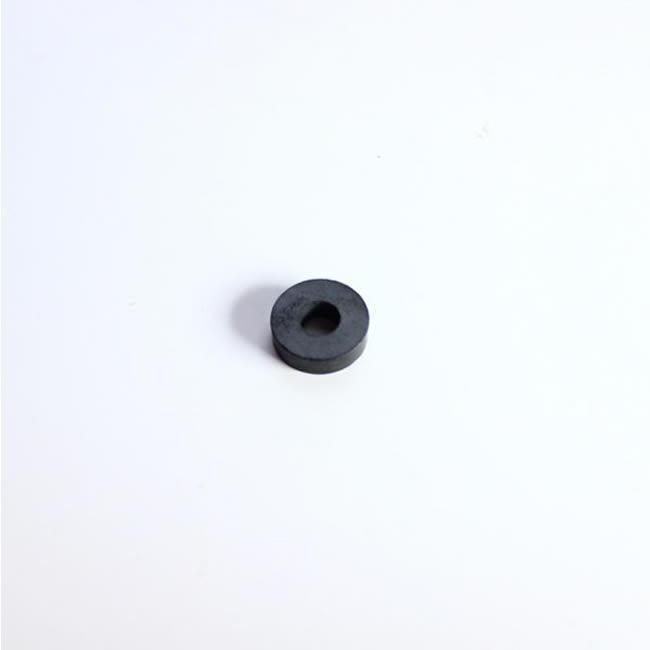 Hard Ferrite Magnetic Ring Y30BH