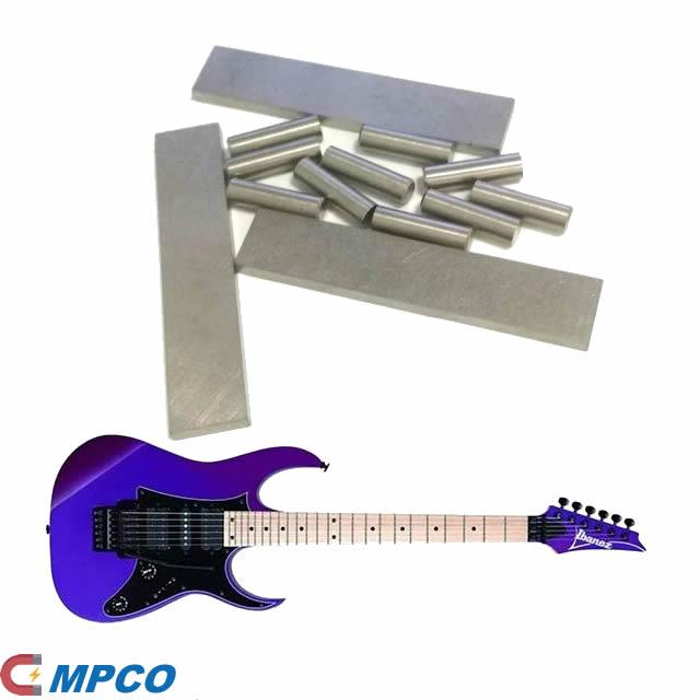 Magnets For Guitar Pickups