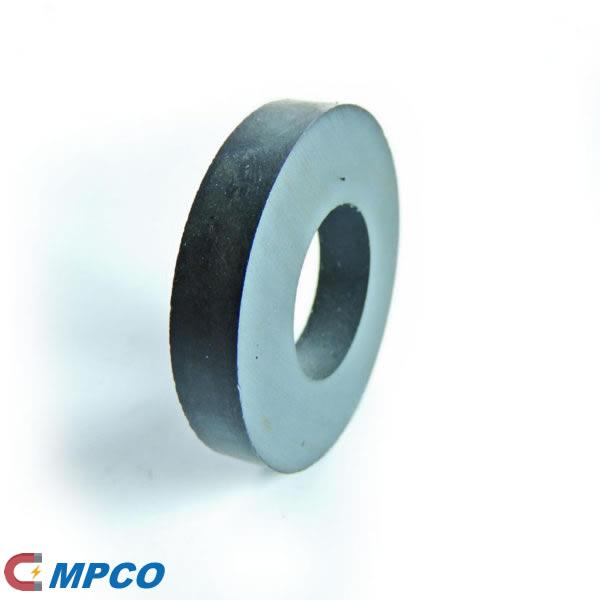 Ring Ceramic Magnet For Speaker D135X56X22,5mm
