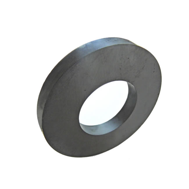 Ring Shape Sintered Ferrite Magnet for Speaker