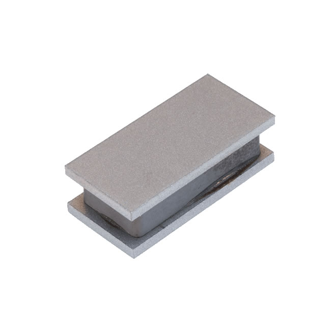 Strong Latch Magnetic Sandwich Assembly Magnet