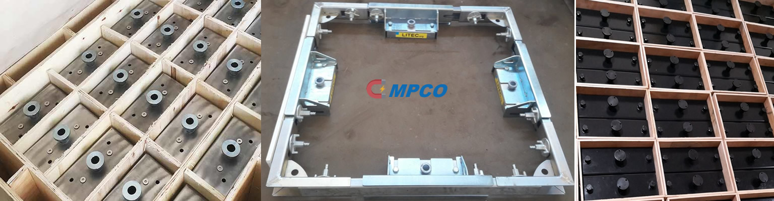 innovative-magnetic-solution-for-concrete-formwork