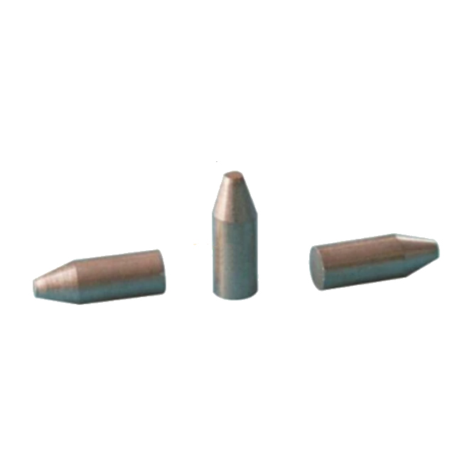 Bullet Shape Permanent Rare Earth SmCo High Energy Magnets