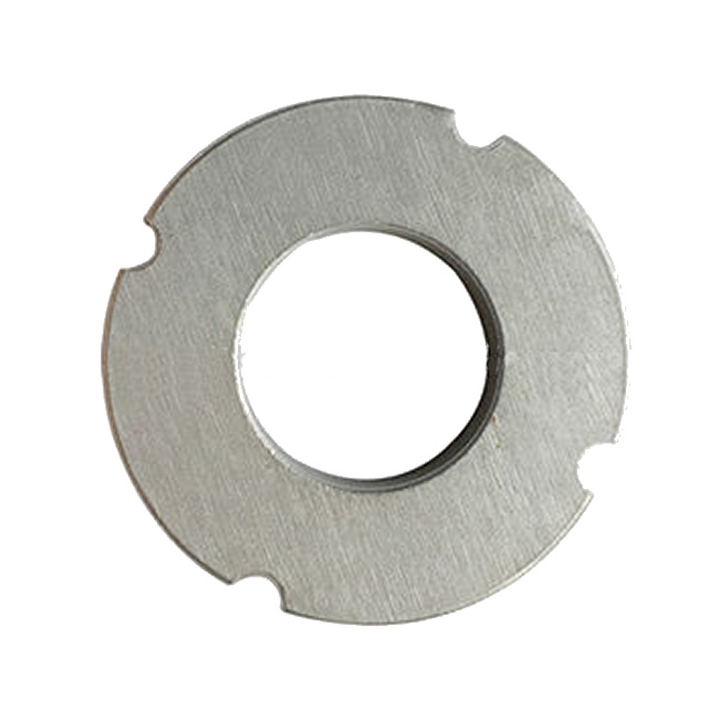 Good Stability Special Ring Shape Samarium Cobalt Magnet