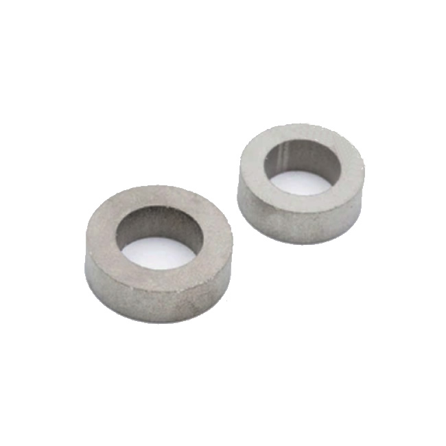 High Performance Rare Earth Sintered SmCo Rings All Size for Motion MOTORs
