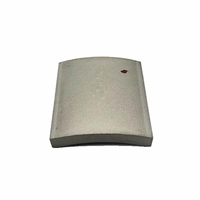 High Speed Torque Brushless Motor Samarium Magnet