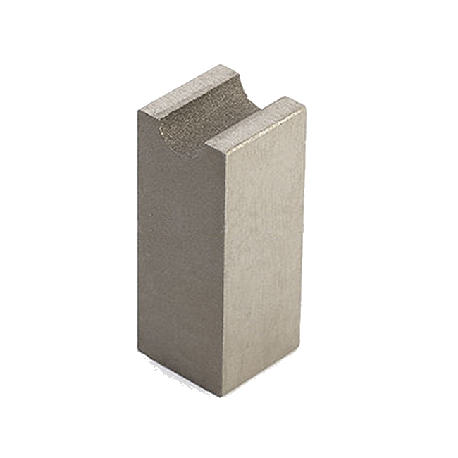 Manufacturing Customized Sintered SmCo Magnets, Sm1Co5 Sm2Co17