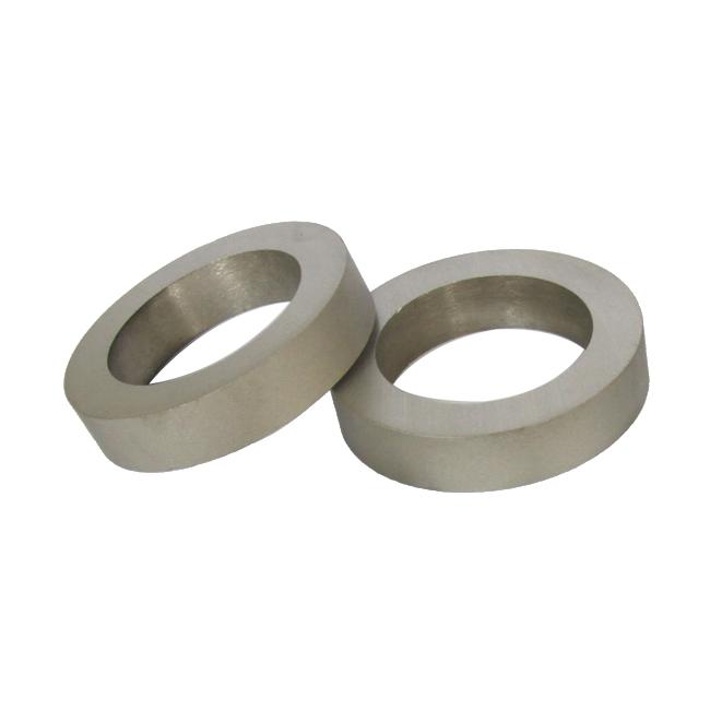 Ring-shape SmCo Magnets for Radar