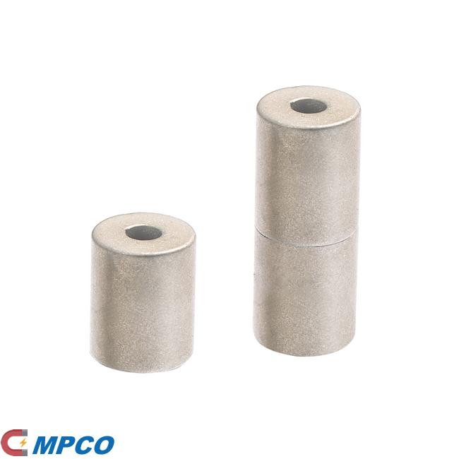 Samarium Cobalt Hall Sensor Magnets