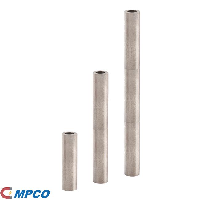 Sensor Ring SmCo Permanent Tube Magnets