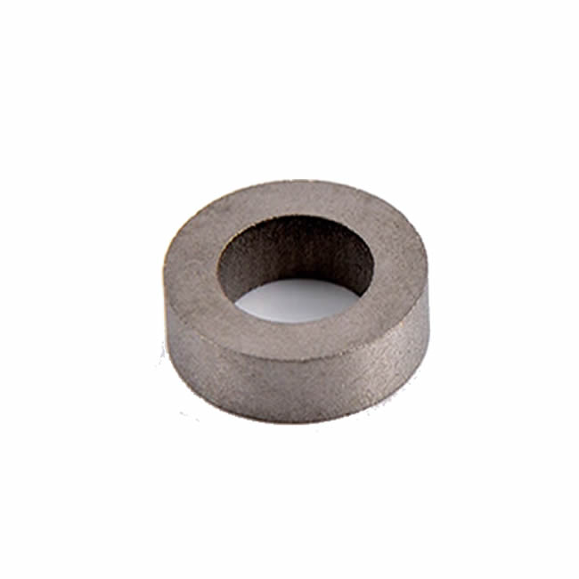 Sintered SmCo Magnet Ring for Engine Motor