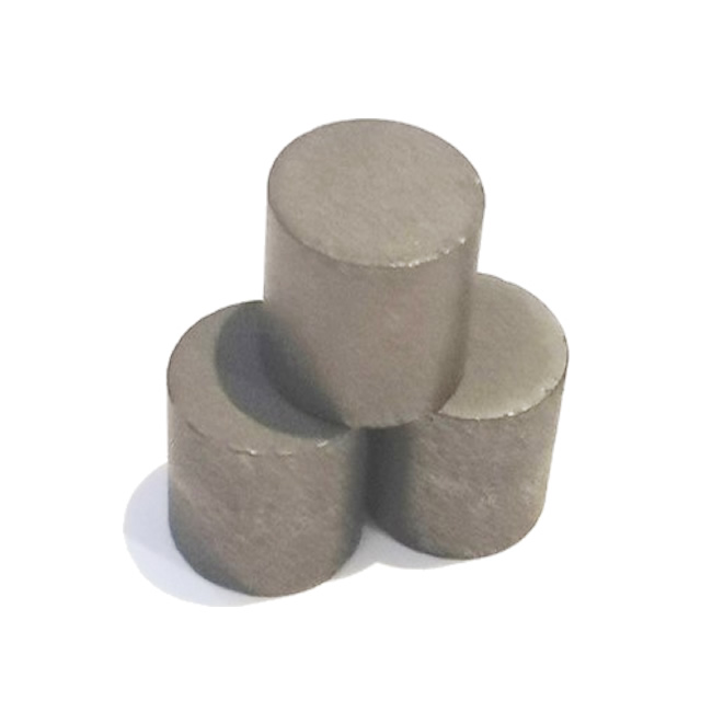 Amazing Quality Samarium Cobalt Rod Magnets