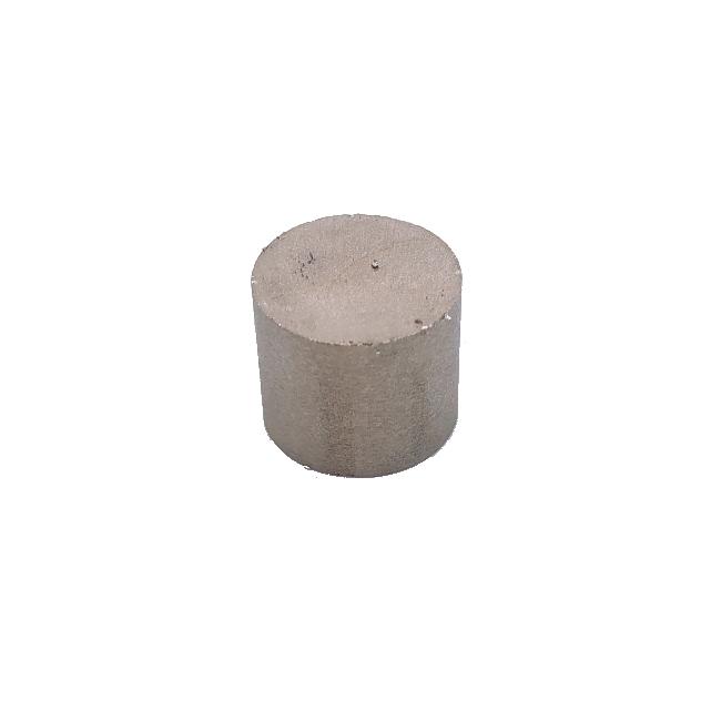 Custom Round Disc Rod Samarium Cobalt Magnet for Sales