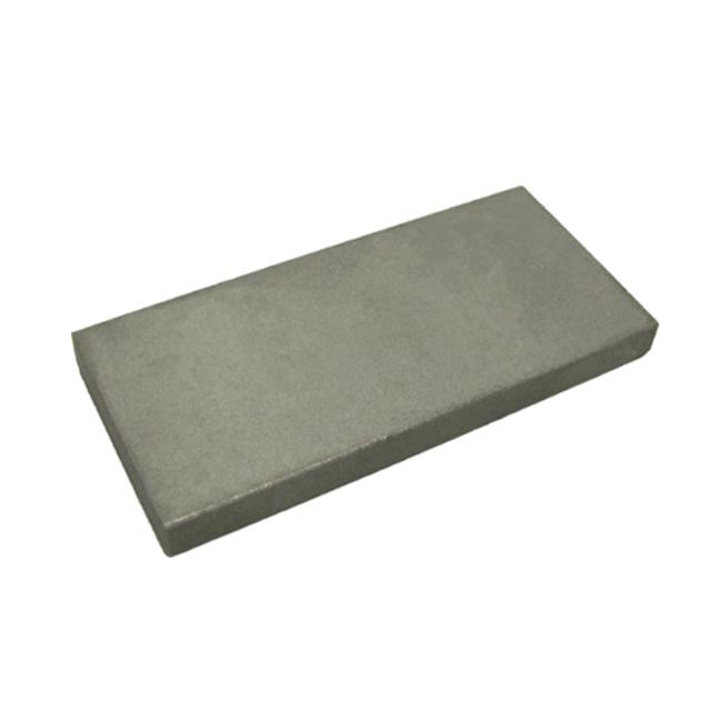 Custom Superior Powerful Samarium Cobalt Sheet Magnet