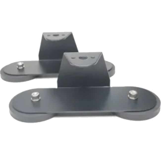 Powerful Magnet Base Mount Brackets for Vehicle Car LED Work Light
