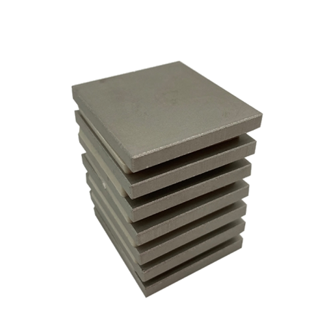 Superior Strong Industrial SmCo Square Magnets YXG-28H