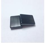 Epoxy coated magnet