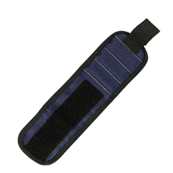 Magnetic Wristband Tool Belt