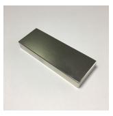 Nickel coating magnet